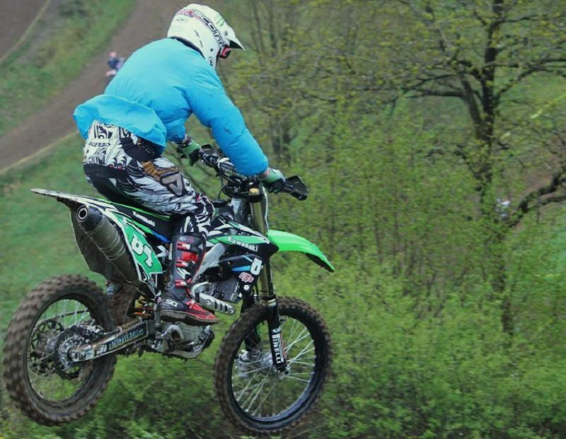 Motocross Bockholtz/Goesdorf - 1er mai 2015 - Page 2 11154710