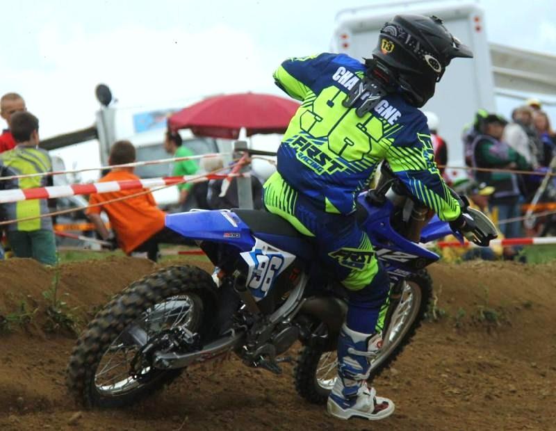 Motocross Bertrix - 26 avril 2015 ... - Page 4 11154811