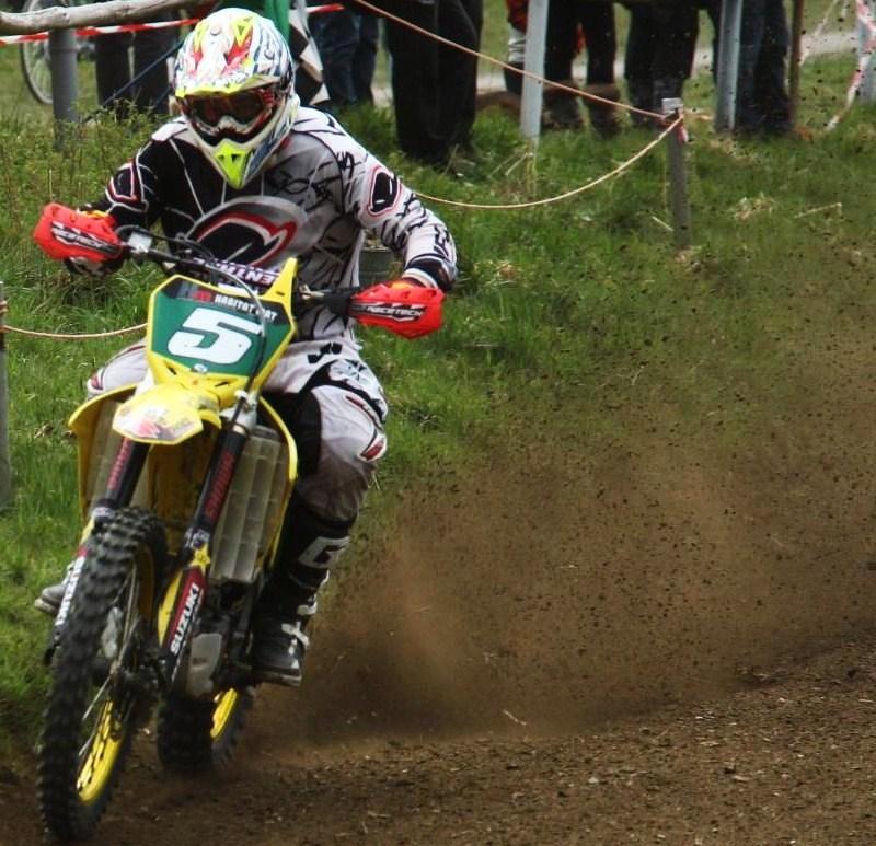 Motocross Bertrix - 26 avril 2015 ... - Page 4 11154913