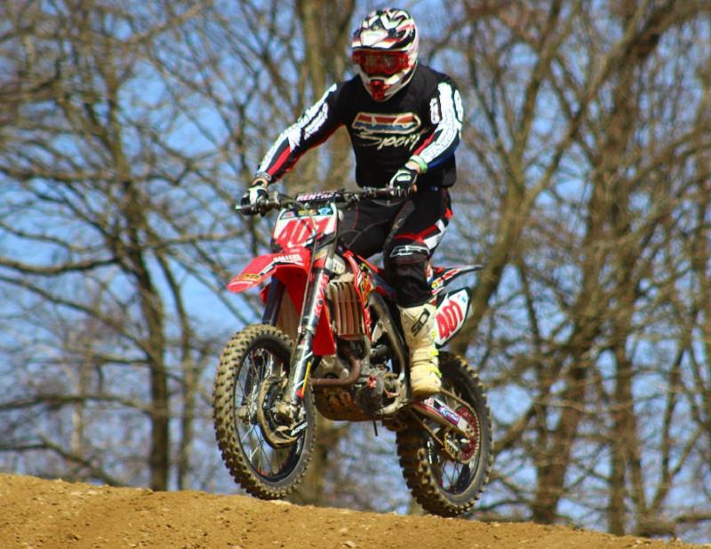 Motocross Grandvoir - 12 avril 2015 ... - Page 6 11155110