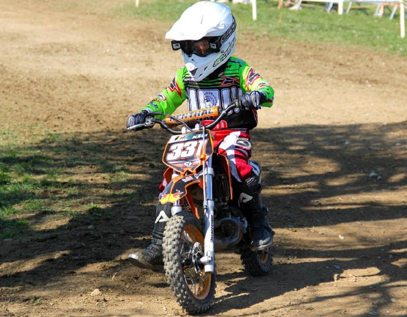 Motocross Haid-Haversin - 19 avril 2015 ...  - Page 2 11155111