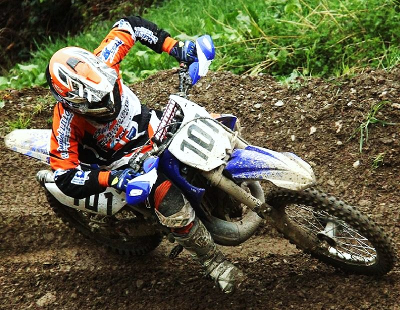 Motocross Bockholtz/Goesdorf - 1er mai 2015 - Page 3 11157410