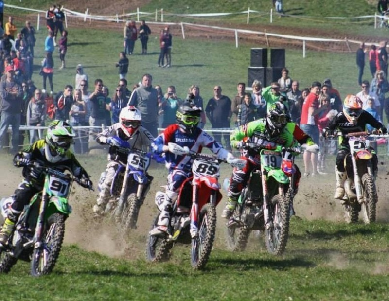 Motocross Haid-Haversin - 19 avril 2015 ...  - Page 6 11159410