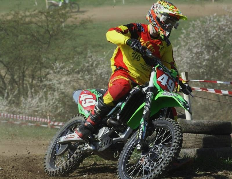 Motocross Haid-Haversin - 19 avril 2015 ...  - Page 6 11159411