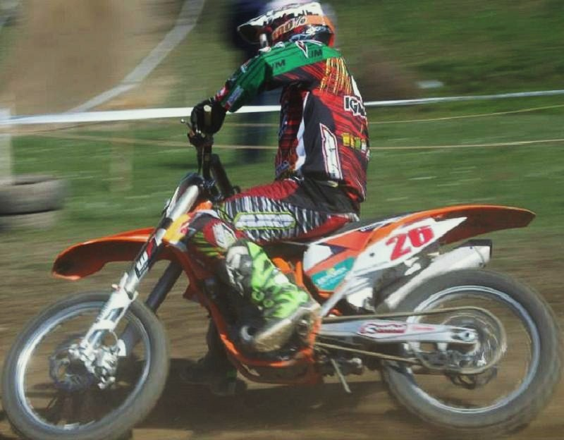 Motocross Haid-Haversin - 19 avril 2015 ...  - Page 2 11160510