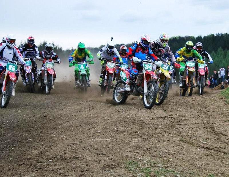 Motocross Bertrix - 26 avril 2015 ... - Page 5 11161310