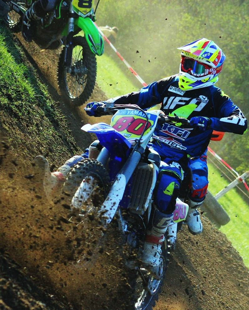 Motocross Haid-Haversin - 19 avril 2015 ...  - Page 6 11162011