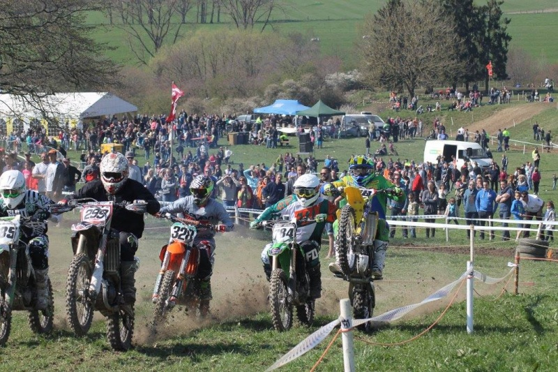 Motocross Haid-Haversin - 19 avril 2015 ...  - Page 2 11164611