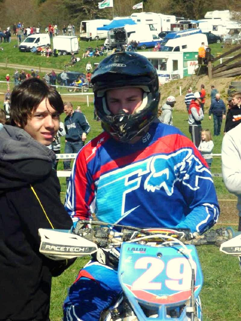 Motocross Haid-Haversin - 19 avril 2015 ...  - Page 4 11164810