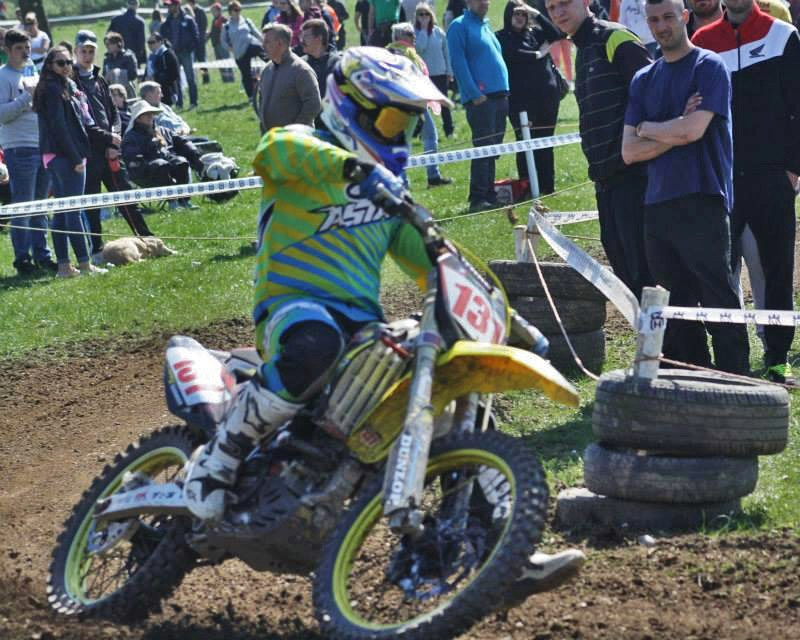 Motocross Haid-Haversin - 19 avril 2015 ...  - Page 6 11164811