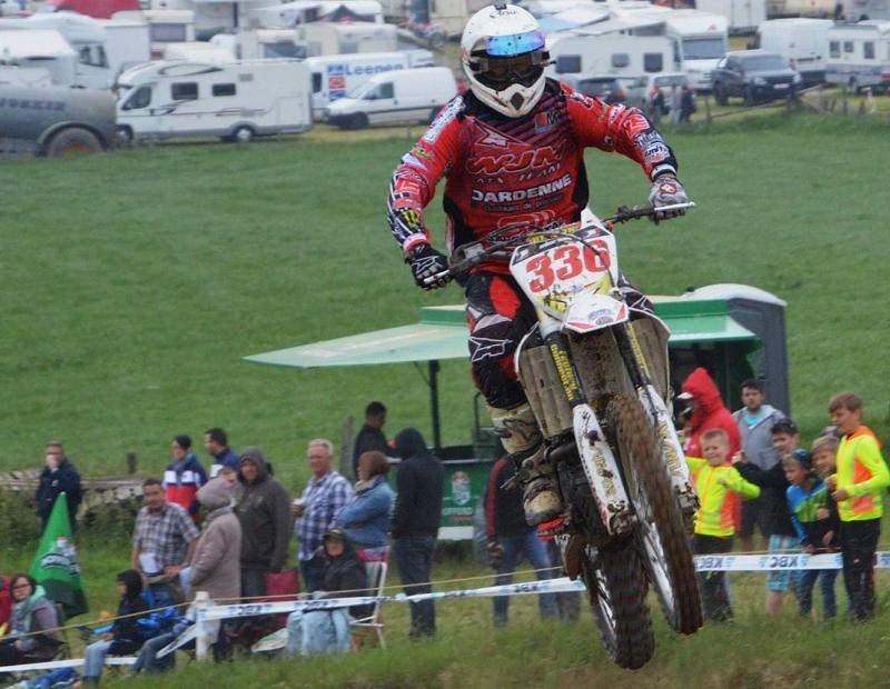 Motocross Dürler - samstag 23 mai 2015 ... - Page 2 11165011