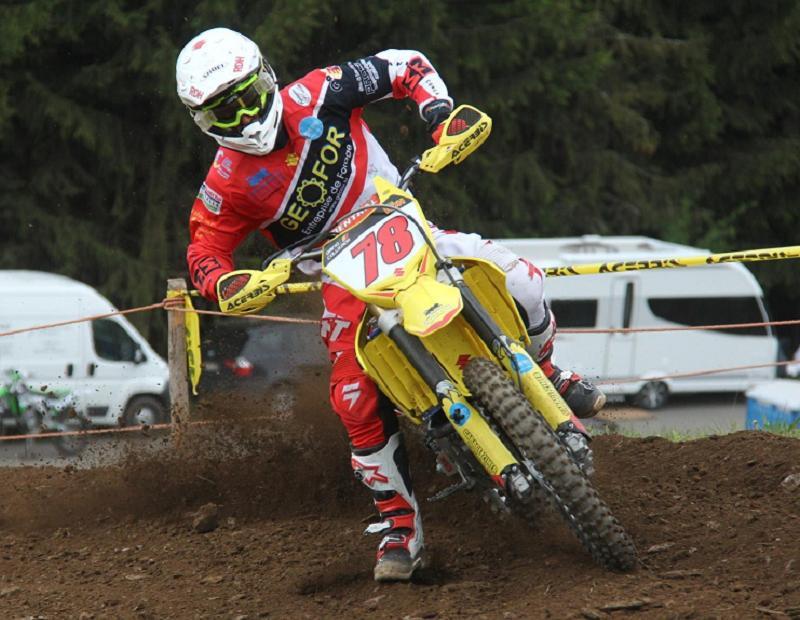 Motocross Cherain - jeudi 14 mai 2015 ... - Page 5 11165110