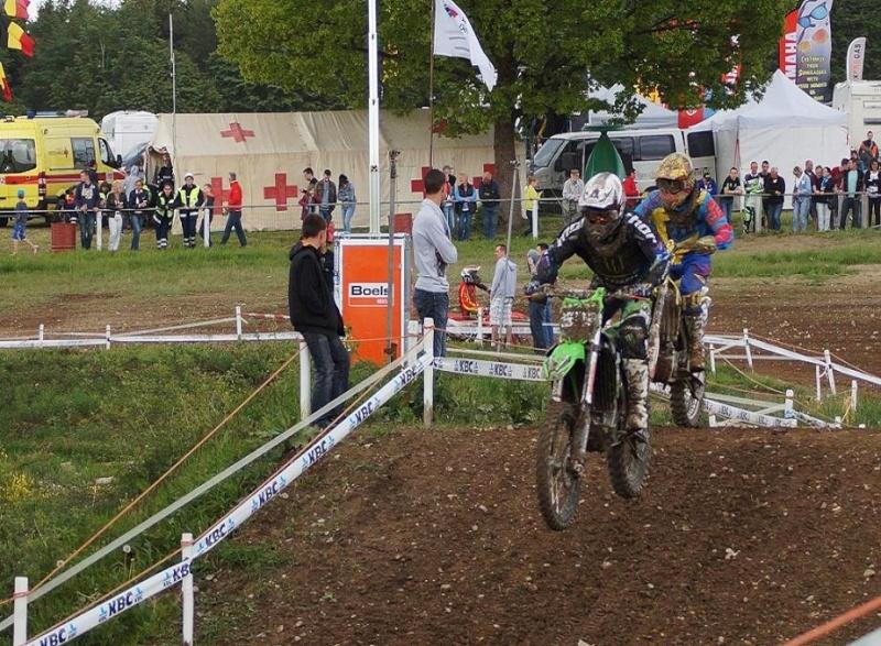 Motocross Dürler - samstag 23 mai 2015 ... 11167911