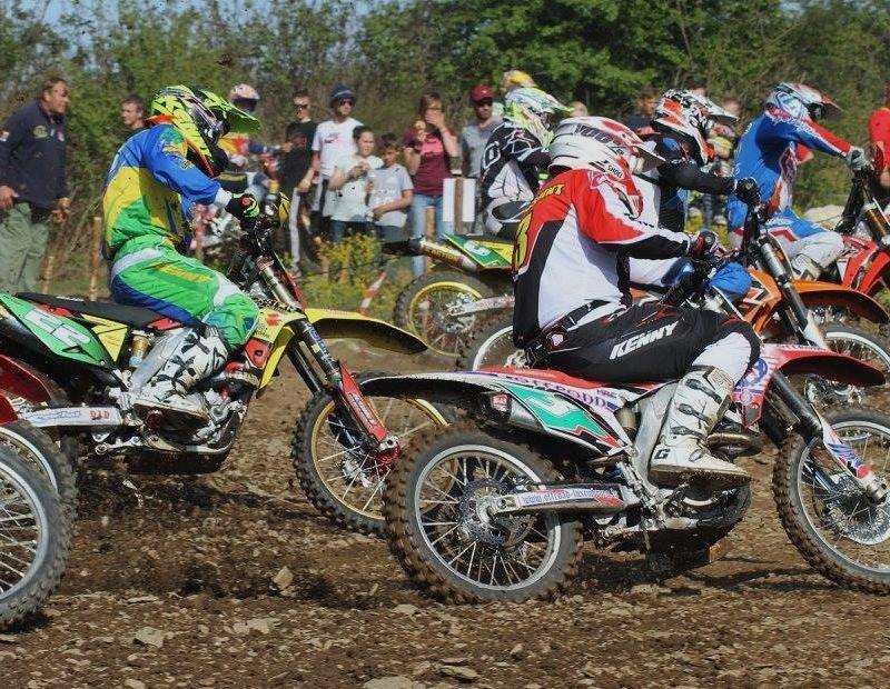 Motocross Winville - 10 mai 2015 ... - Page 2 11168010