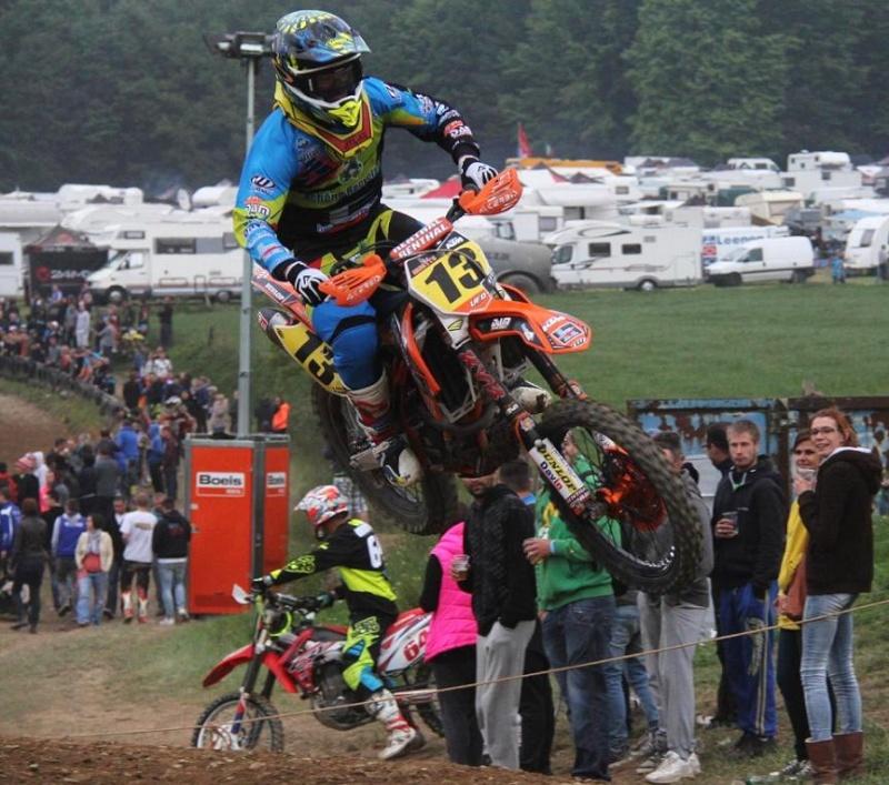 Motocross Dürler - samstag 23 mai 2015 ... 11169410