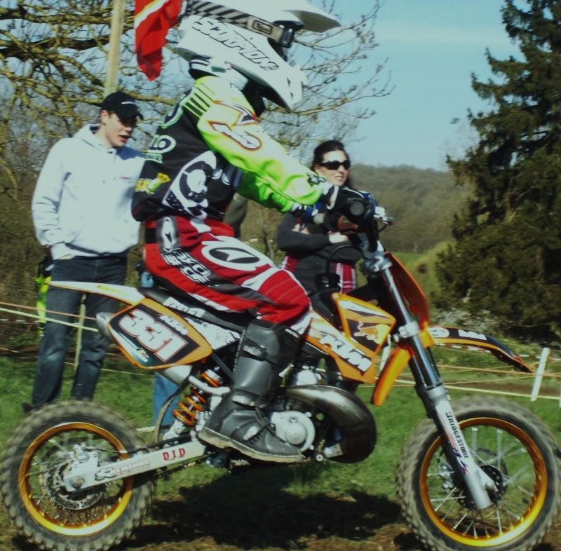 Motocross Haid-Haversin - 19 avril 2015 ...  - Page 5 11169711