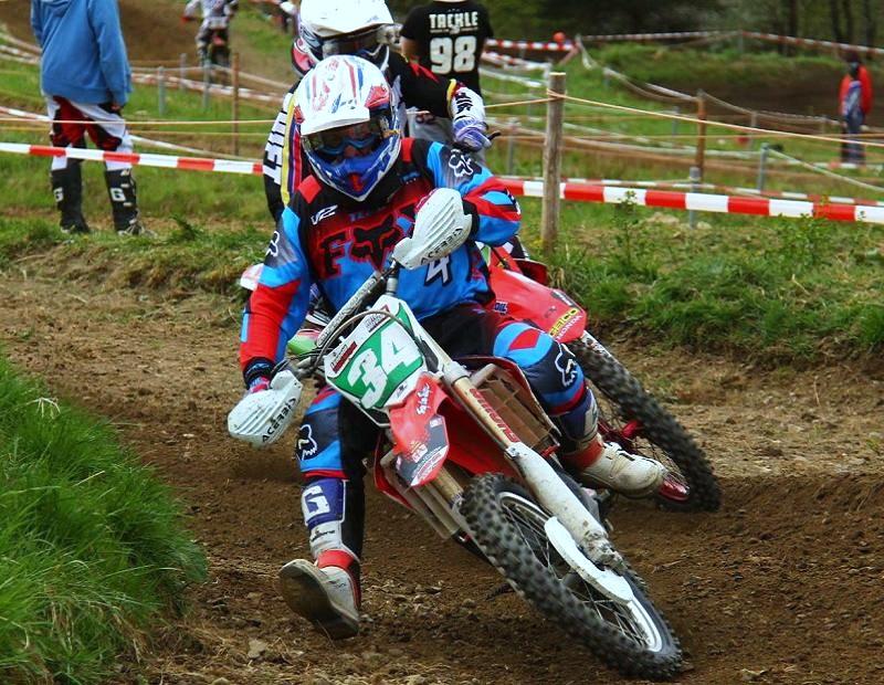 Motocross Bertrix - 26 avril 2015 ... - Page 4 11169712