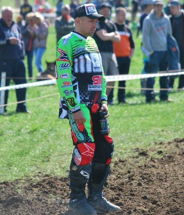 Motocross Haid-Haversin - 19 avril 2015 ...  - Page 5 11173310