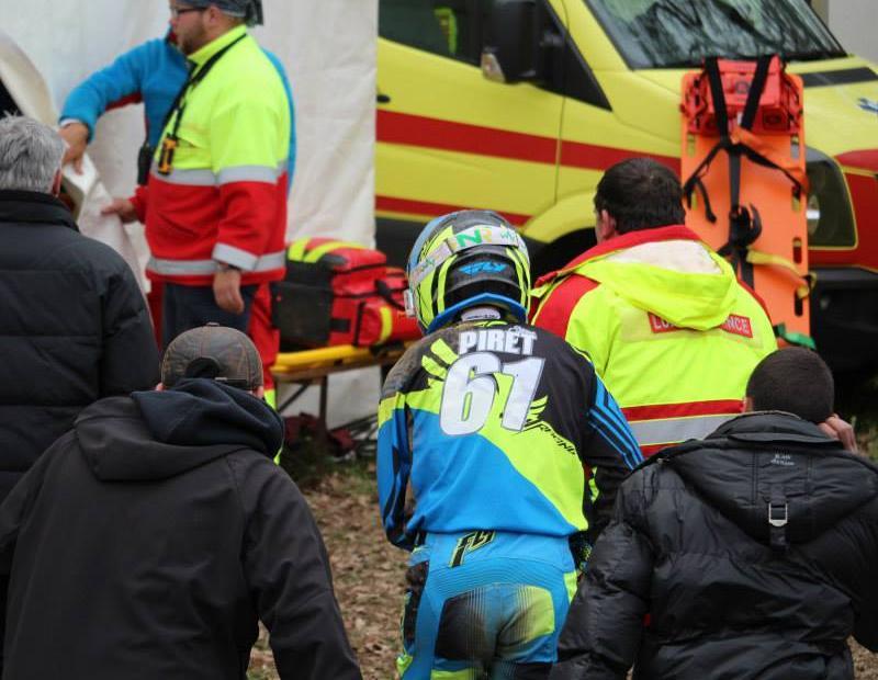 Motocross Bockholtz/Goesdorf - 1er mai 2015 11173311