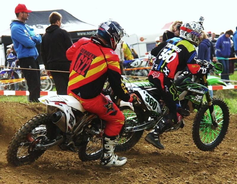 Motocross Bertrix - 26 avril 2015 ... - Page 4 11174211