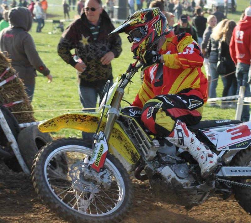 Motocross Haid-Haversin - 19 avril 2015 ...  - Page 2 11174510