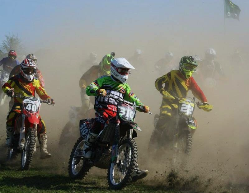 Motocross Haid-Haversin - 19 avril 2015 ...  - Page 6 11174910
