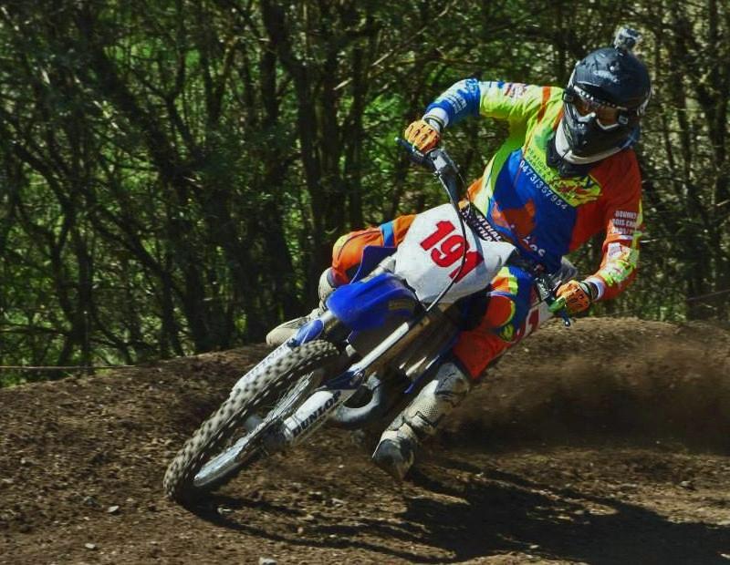 Motocross Haid-Haversin - 19 avril 2015 ...  - Page 4 11178010