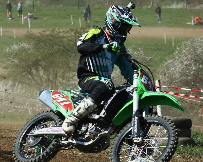 Motocross Haid-Haversin - 19 avril 2015 ...  - Page 6 11178310