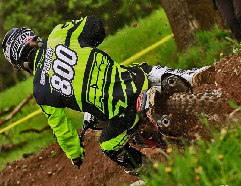 Motocross Bockholtz/Goesdorf - 1er mai 2015 - Page 3 11180610