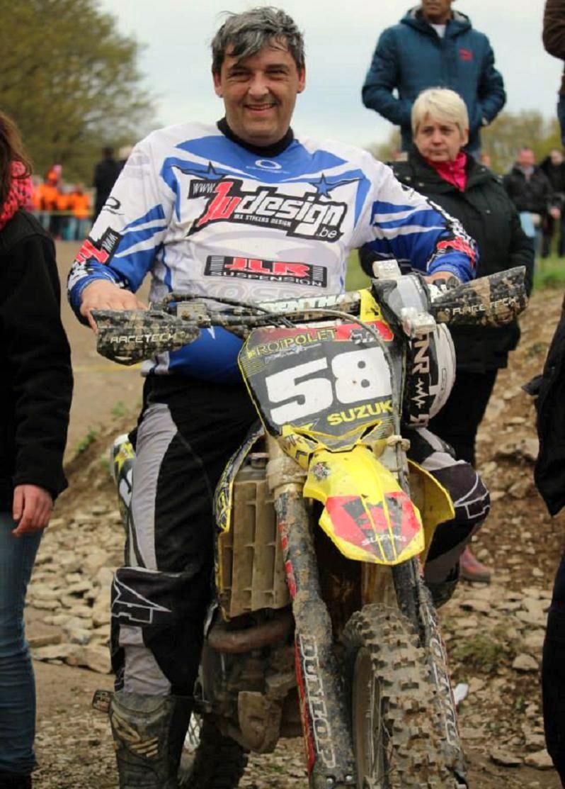 Motocross Bockholtz/Goesdorf - 1er mai 2015 11181310