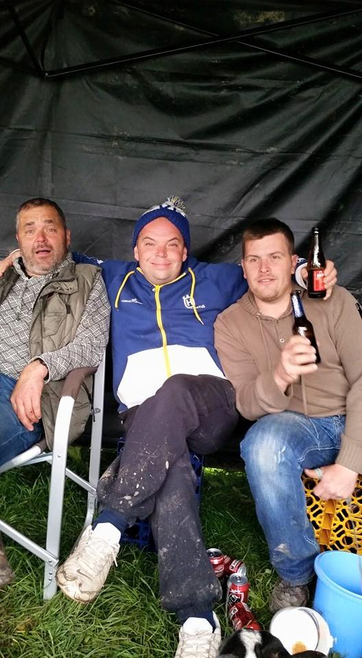 Motocross Bockholtz/Goesdorf - 1er mai 2015 11181410
