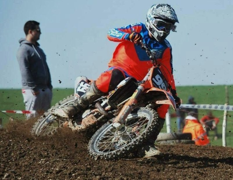 Motocross Haid-Haversin - 19 avril 2015 ...  - Page 6 11182110