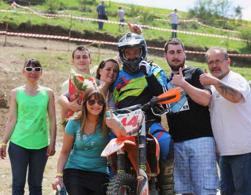 Motocross Winville - 10 mai 2015 ... - Page 2 11182211