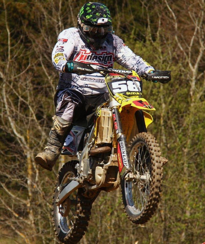 Motocross Winville - 10 mai 2015 ... - Page 3 11182710