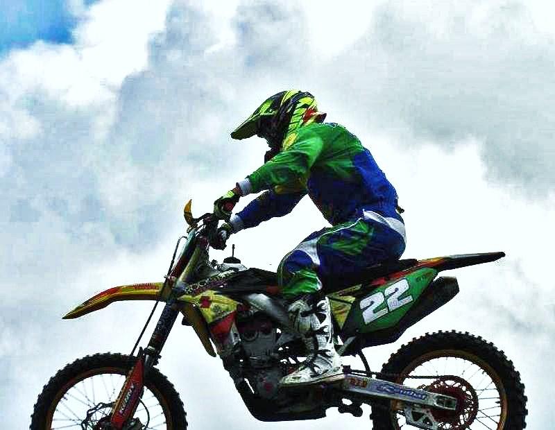 Motocross Bertrix - 26 avril 2015 ... - Page 2 11187710