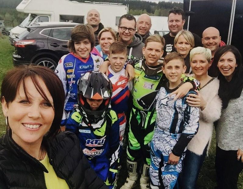 Motocross Bertrix - 26 avril 2015 ... 11188210
