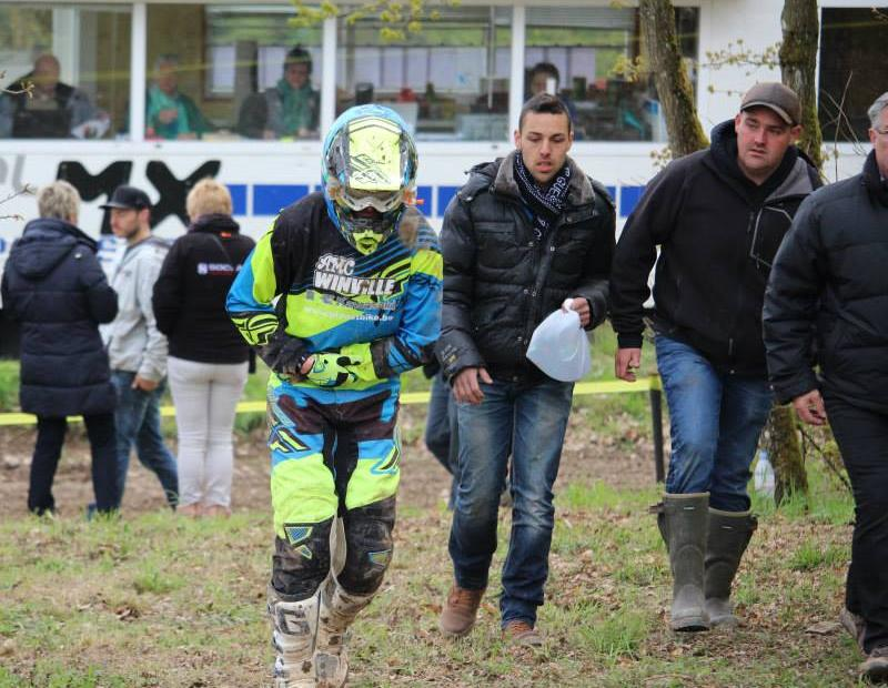 Motocross Bockholtz/Goesdorf - 1er mai 2015 11188310