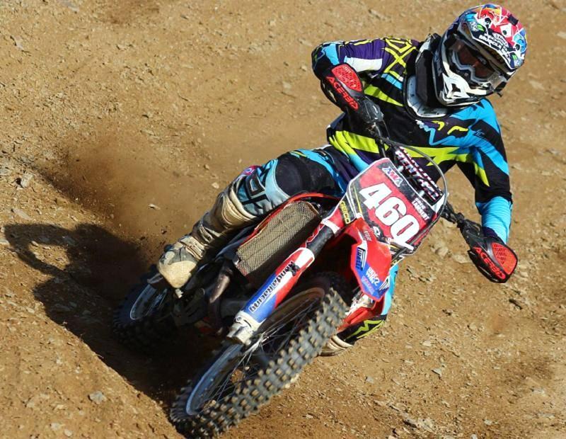 Motocross Winville - 10 mai 2015 ... - Page 3 11194512