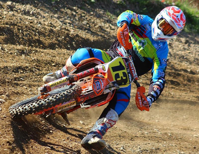 Motocross Winville - 10 mai 2015 ... - Page 3 11194513