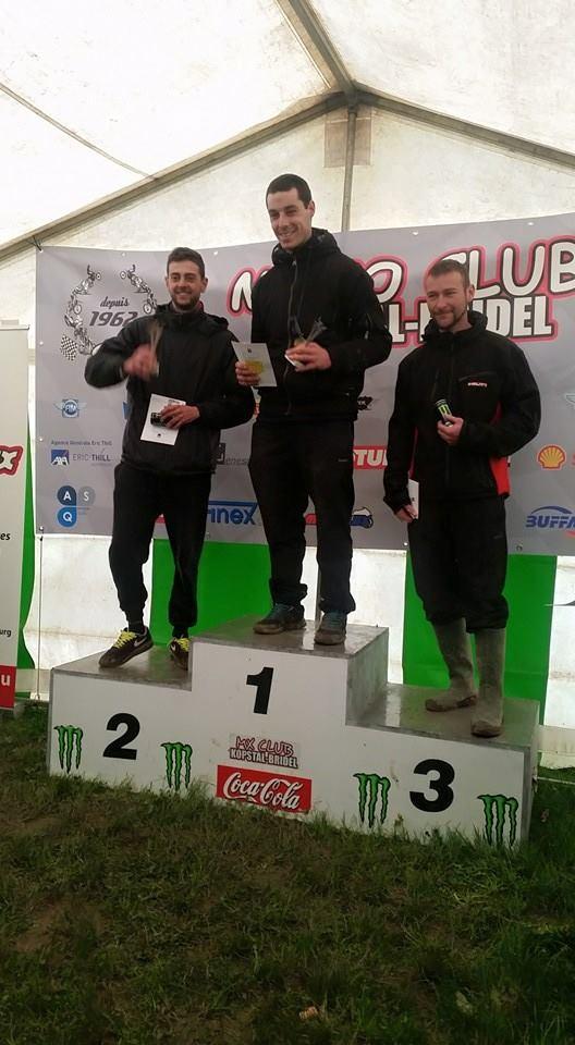 Motocross Bockholtz/Goesdorf - 1er mai 2015 11196310
