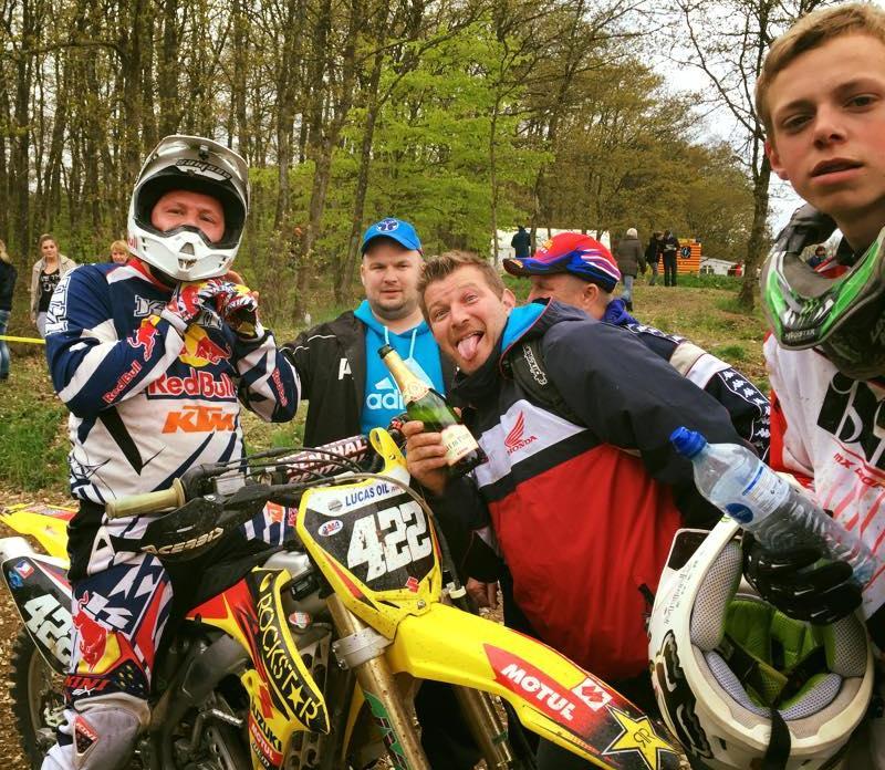 Motocross Bockholtz/Goesdorf - 1er mai 2015 11196311