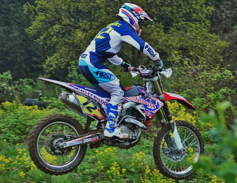 Motocross Bockholtz/Goesdorf - 1er mai 2015 - Page 3 11200911