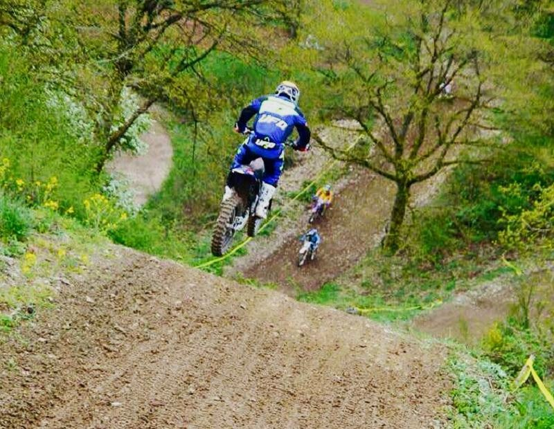 Motocross Bockholtz/Goesdorf - 1er mai 2015 - Page 2 11203110