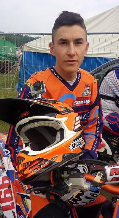 Motocross Dürler - samstag 23 mai 2015 ... 11204010