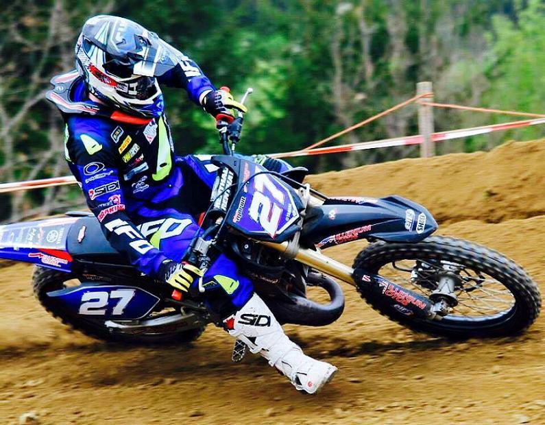 Motocross Bockholtz/Goesdorf - 1er mai 2015 - Page 2 11205010