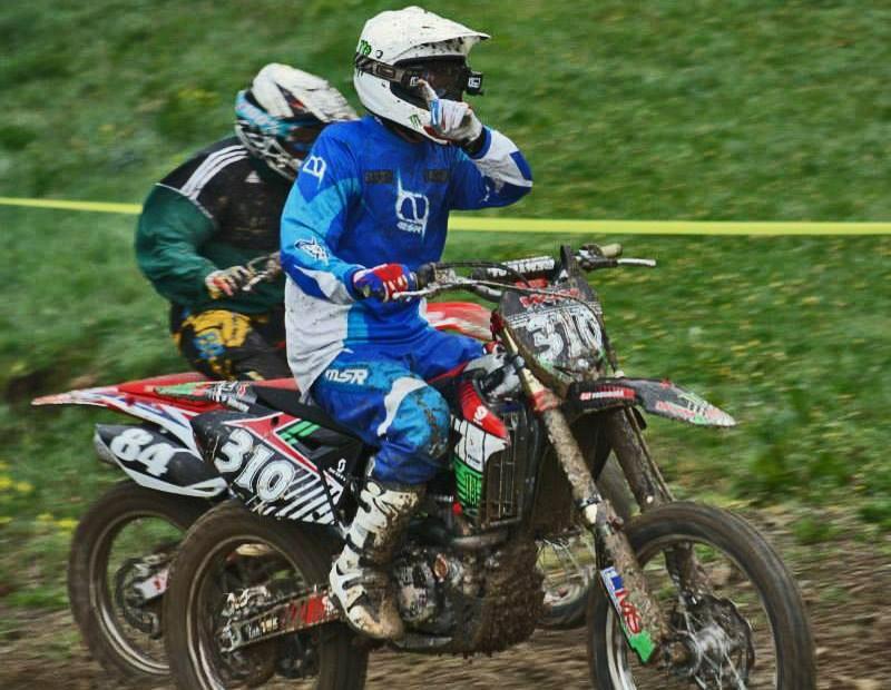 Motocross Bockholtz/Goesdorf - 1er mai 2015 - Page 2 11205510