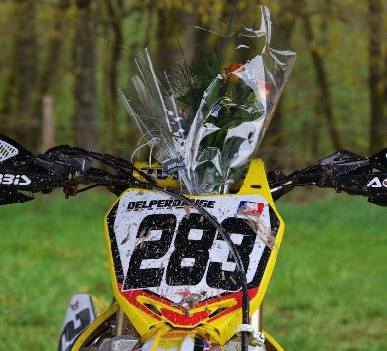 Motocross Bockholtz/Goesdorf - 1er mai 2015 - Page 3 11206410