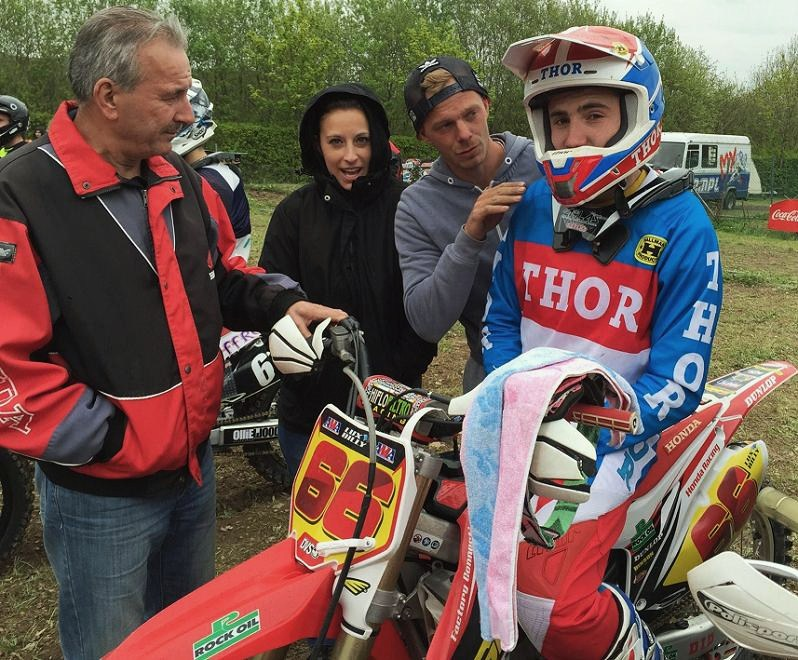 Motocross Bockholtz/Goesdorf - 1er mai 2015 11206610