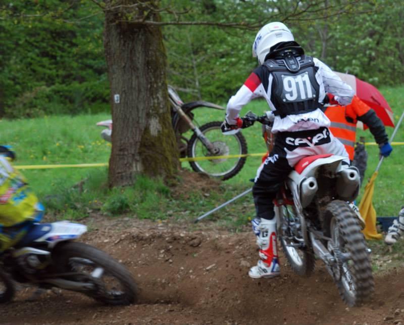 Motocross Bockholtz/Goesdorf - 1er mai 2015 - Page 2 11218710