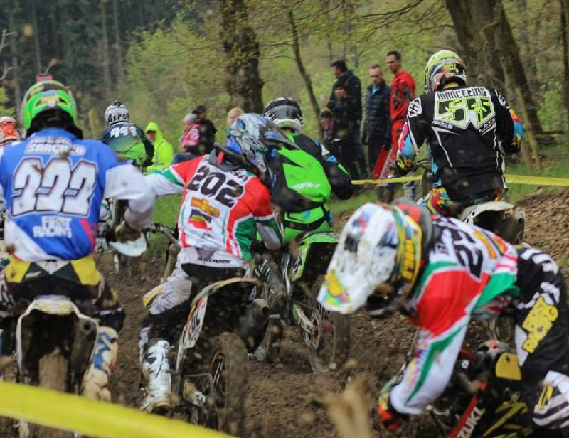 Motocross Bockholtz/Goesdorf - 1er mai 2015 11218910